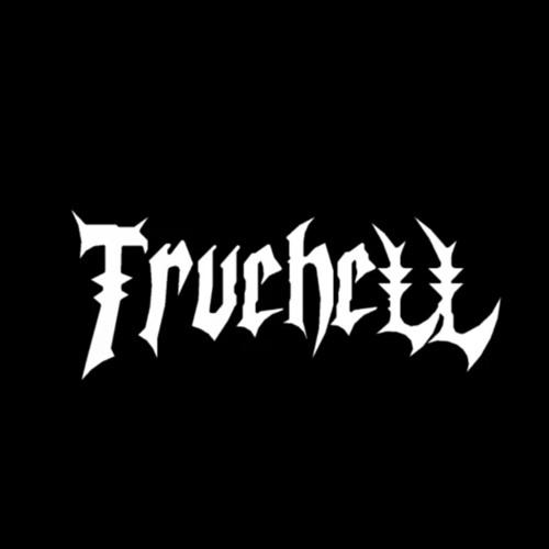 TrueHell's avatar
