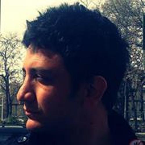 Ahmet Tunç's avatar