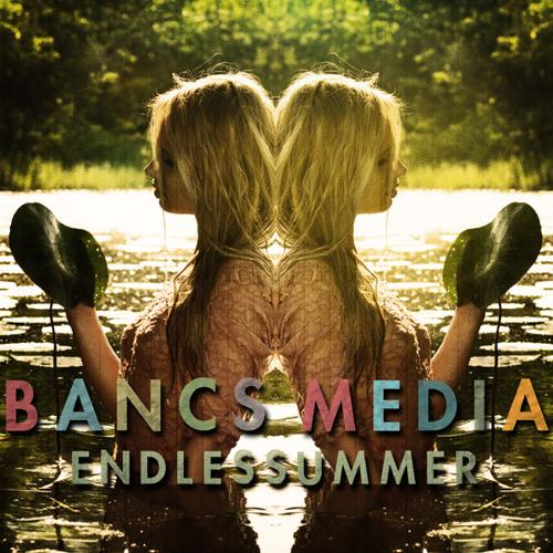 Bancs Media's avatar