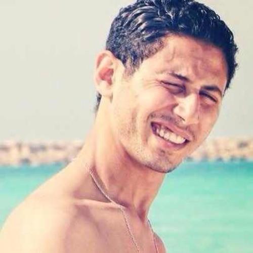 refa3y's avatar