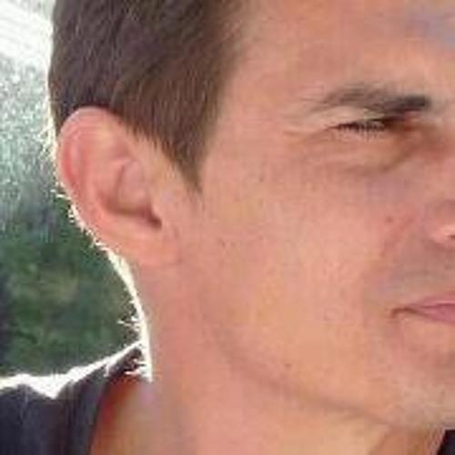 Eric Del747's avatar
