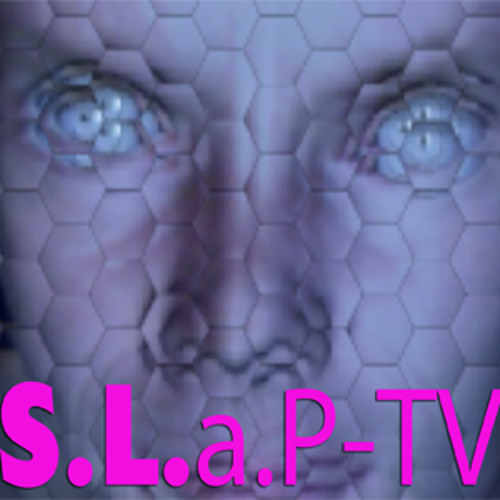 slap-tv's avatar