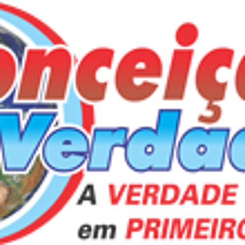 Portal Conceição Verdade's avatar