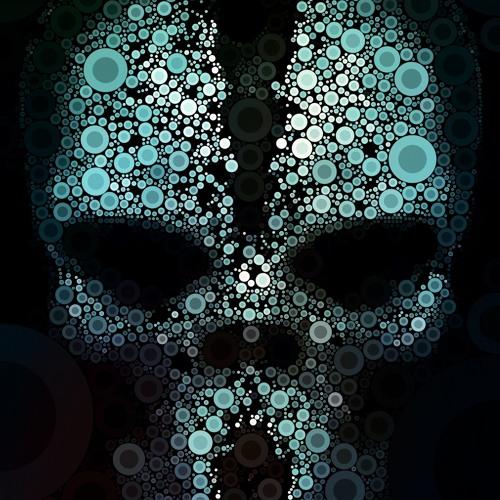mcraw10's avatar