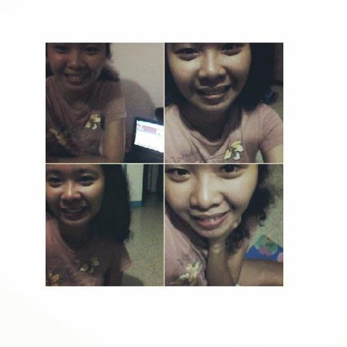 Dianna Mae Sibal's avatar