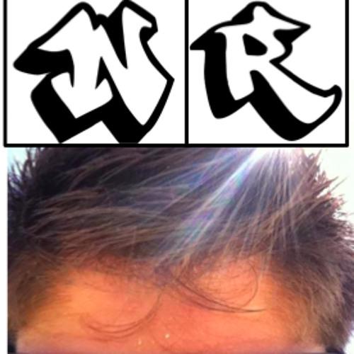 Nick Robino's avatar