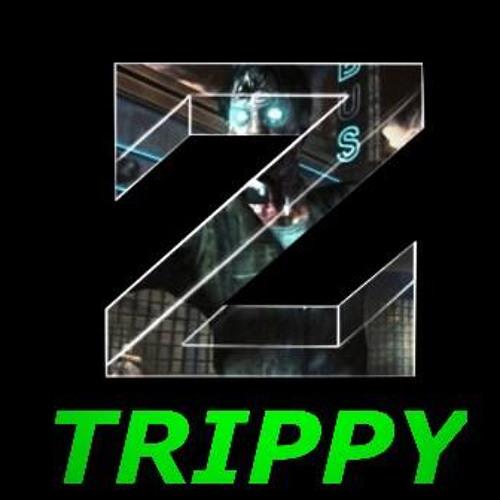 ohhTrpY's avatar