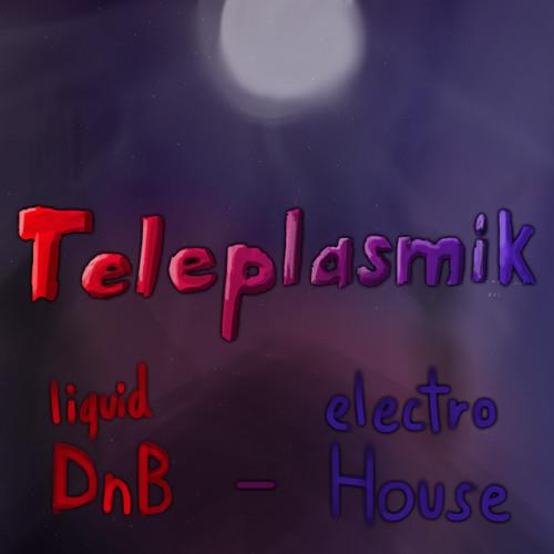 Teleplasmik's avatar