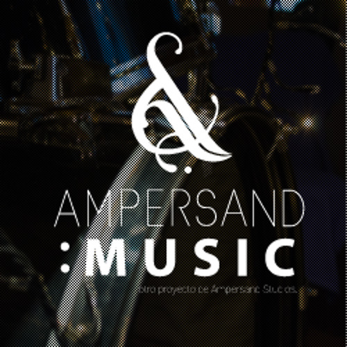 Ampersand Music's avatar