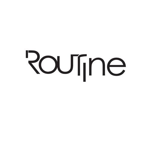 Routine US's avatar