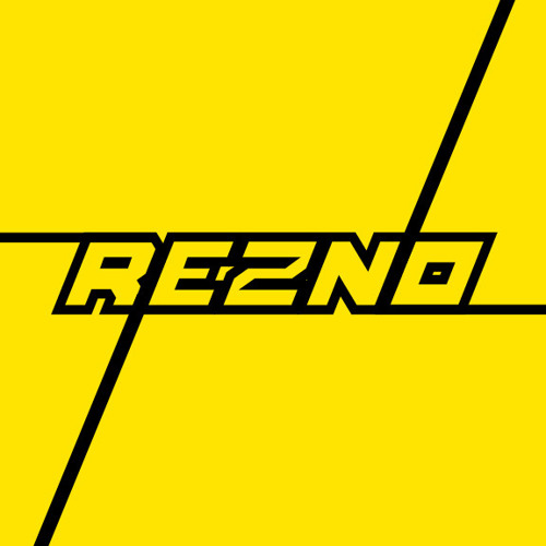 Rezn0's avatar