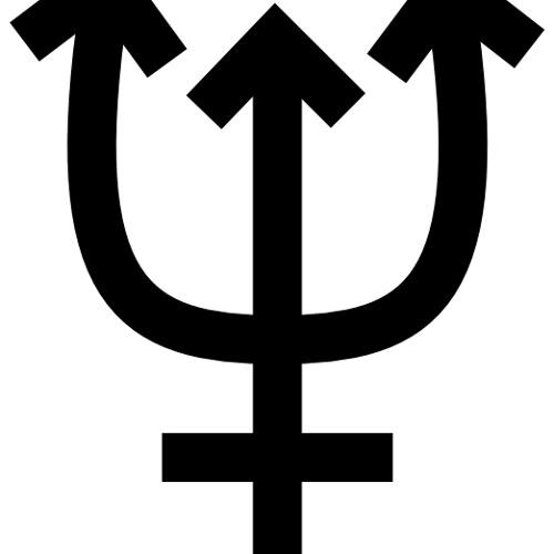 Neptun3's avatar