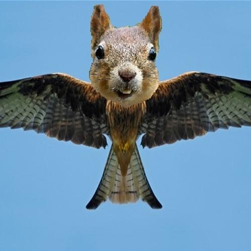 SkwerlyBird's avatar