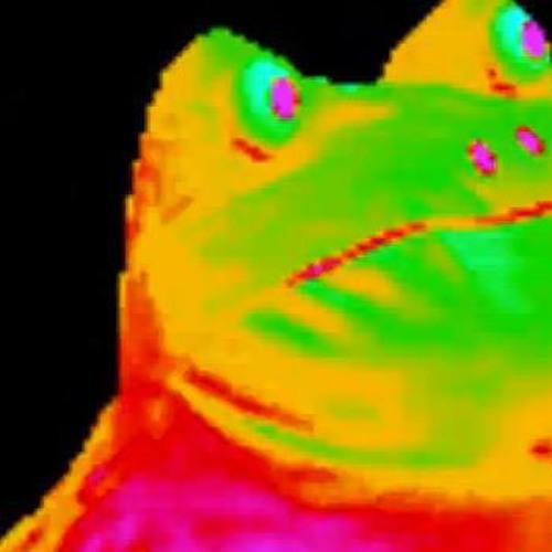.A.B.S.'s avatar