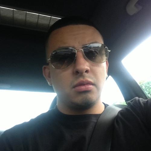 J•B's avatar