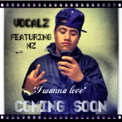 Vocalz Lauano's avatar