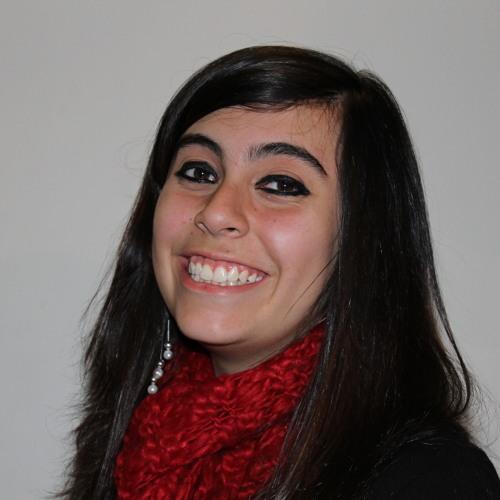 Marianela Tovar's avatar