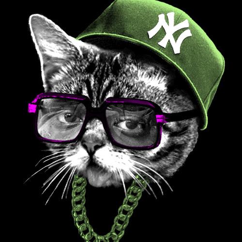 Faffy Ham's avatar