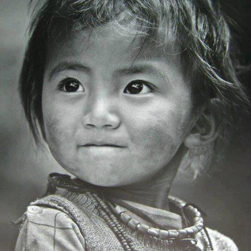 Sana Samy's avatar