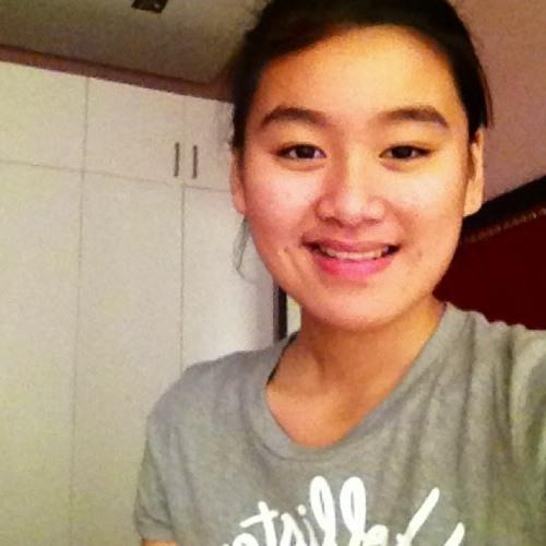 smilerika's avatar