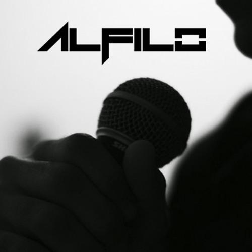 AlFilo's avatar