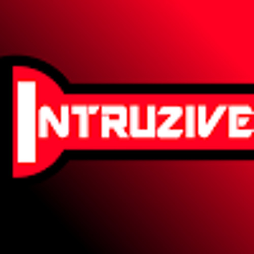 Intruzive's avatar