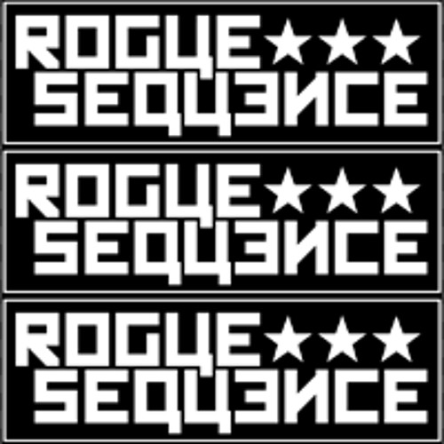 Rogue Sequence's avatar