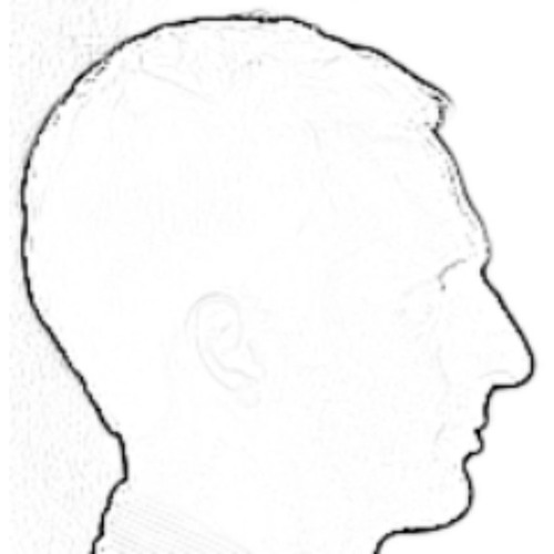 Maximilien Rzepka's avatar