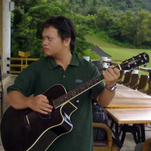 Dating Tambayan (draft)