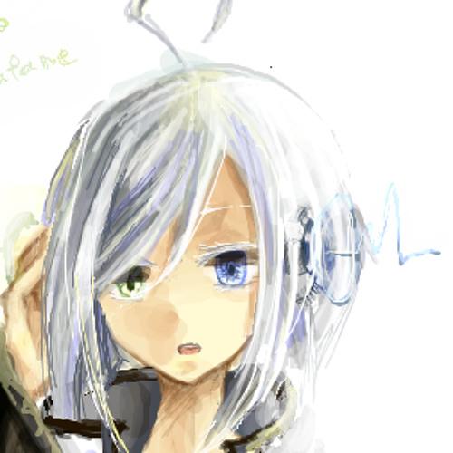 lakusui's avatar