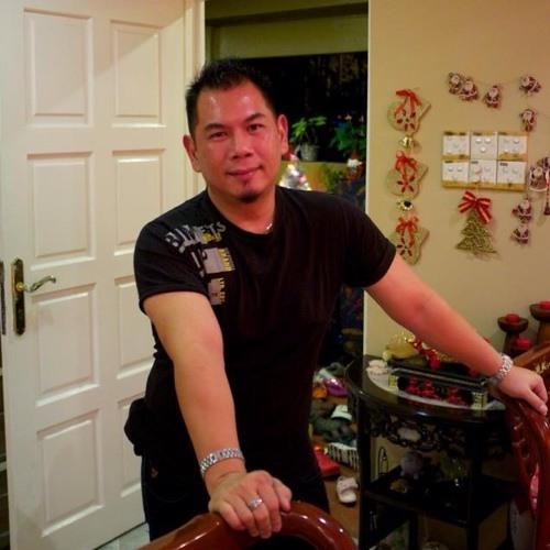Steven Lee 97's avatar