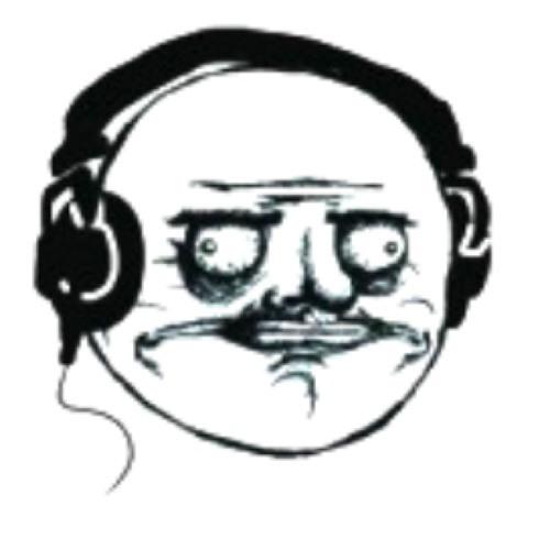 Voiden's avatar