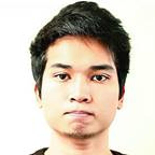 slickstream's avatar