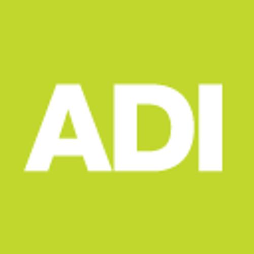adiarts's avatar