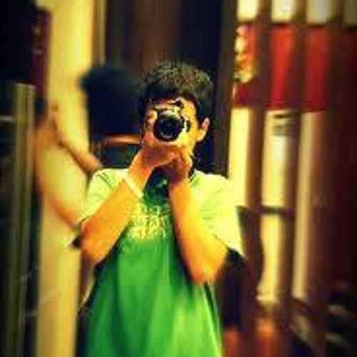 Boy Alditsa Sadhega's avatar