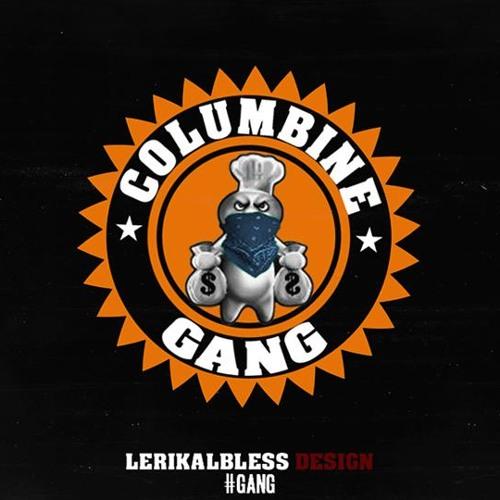 Colombine Gang Music's avatar