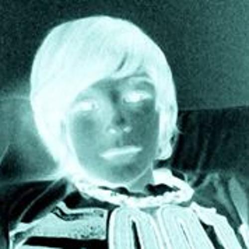 user832562452's avatar