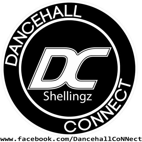 DancehallCoNNect's avatar