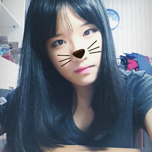 b yumin's avatar