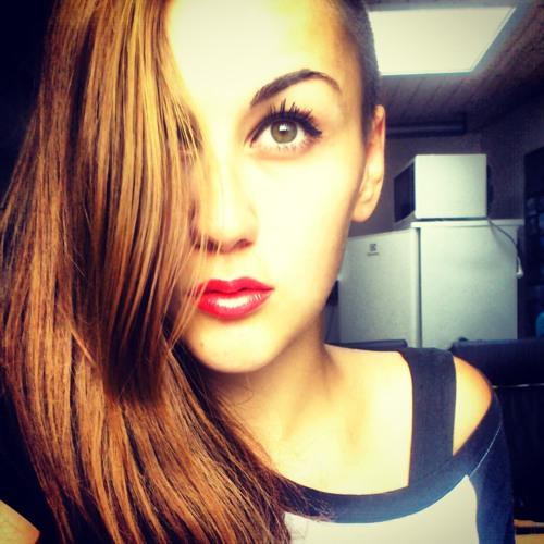 Ivona Gosheva's avatar