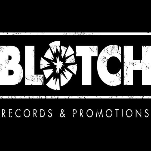 Blotch's avatar