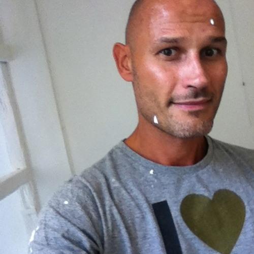 Olivier Bmgt's avatar