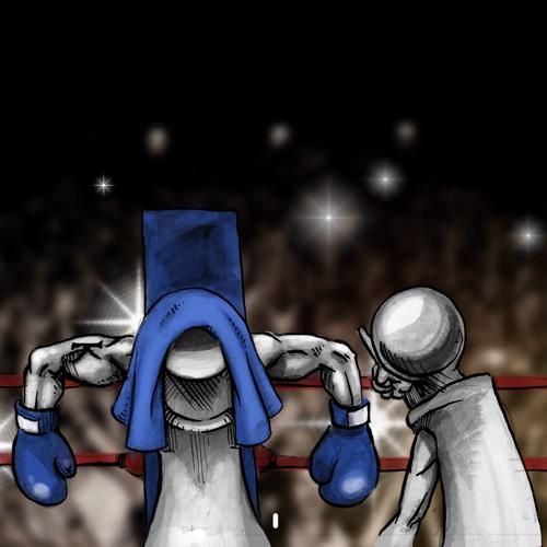 KNO SirKano's avatar