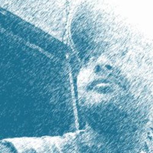deAthbLisS's avatar