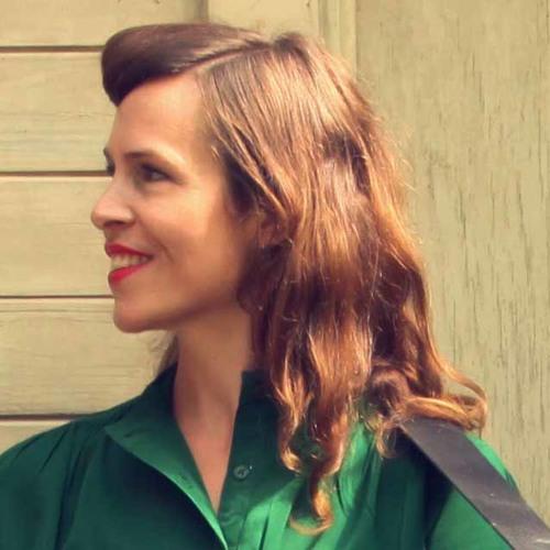 Anet Zemp's avatar