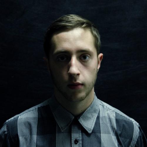 ESS(Mäsokombinát, Natty Youth Sound)'s avatar