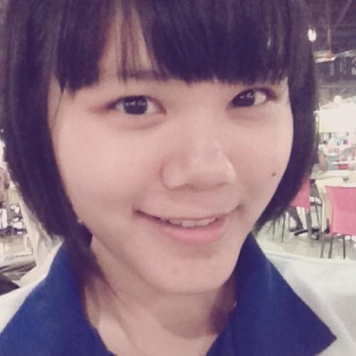 Daphne Lai's avatar