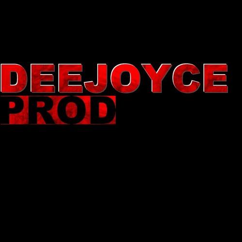 Deejoyce's avatar