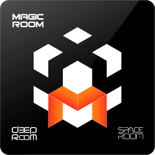 Magic Room Records's avatar