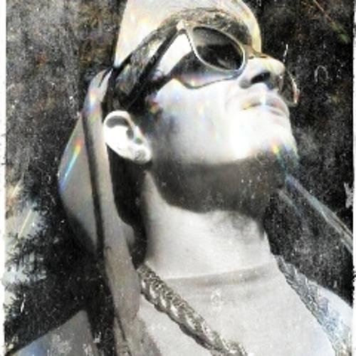 Mr.JayShmeegrit's avatar